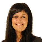 Ansaldi Lucia