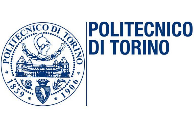 Lavori di manutenzione, ristrutturazione e riqualificazione negli edifici del Politecnico di Torino